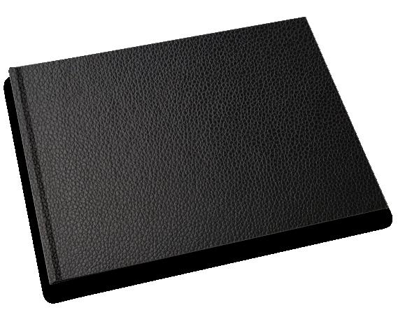 livre photo cuir luxe cr er votre livre photo cuir. Black Bedroom Furniture Sets. Home Design Ideas