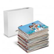 Tirages photos 10x15 argentiques - pack de 200